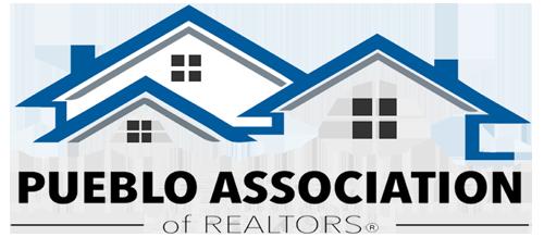 Pueblo Association of Realtors - PAR