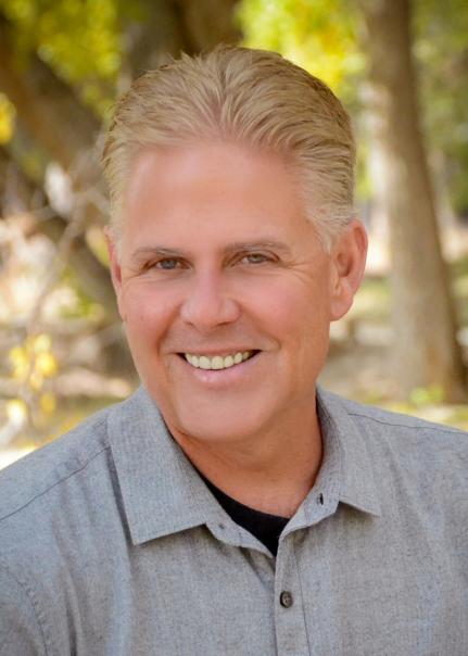 Greg Ratliff