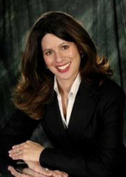 Marlene Berrier